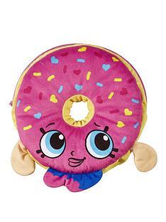 shopkins-pyjama-case-dlish-donut
