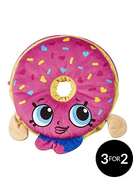 shopkins-pyjama-case-dlish-donut