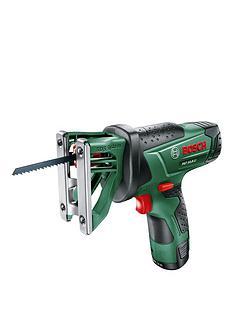 bosch-pst-108-li-cordless-jigsaw-20-ah-battery