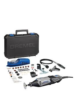 dremel-4000-465-multi-tool