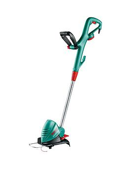 bosch-art-30-grass-trimmer