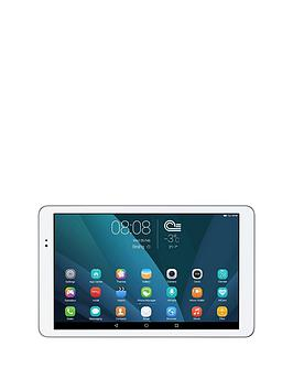huawei-mediapad-t1-10-quad-core-1gb-ram-16gb-storage-10rdquo-tablet