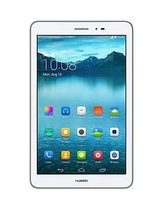 huawei-mediapad-t1-80-pro-quad-core-1gb-ram-16gb-storage-8rdquo-tablet