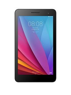 huawei-mediapad-t1-70-quad-core-1gb-ram-8gb-storage-7rdquo-tablet