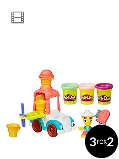 play-doh-town-ice-cream-truck