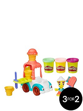 play-doh-town-ice-cream-truck