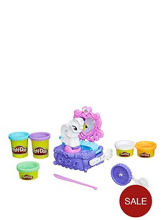 play-doh-play-doh-my-little-pony-rarity-style-and-spin-set