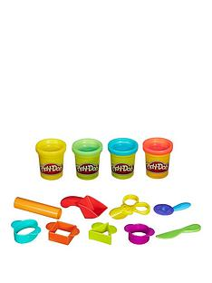 play-doh-starter-set