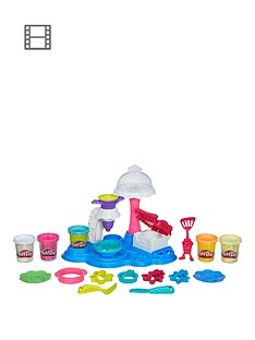 play-doh-cake-party