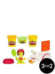play-doh-town-pizza-delivery