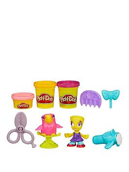 play-doh-town-hairdresser-and-bird