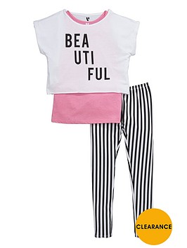 v-by-very-girls-slogan-tee-vest-and-leggings-set-3-piece
