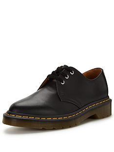 dr-martens-dr-marten-dupree-3-eye-shoe