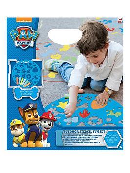 paw-patrol-outdoor-stencil-fun-set