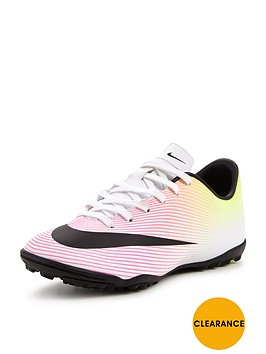 nike-junior-mercurial-victory-v-astro-turf-football-boots