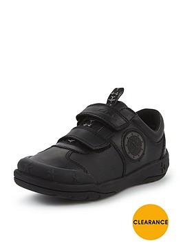 clarks-boys-infantnbspjetskynbspfun-light-up-strap-shoes