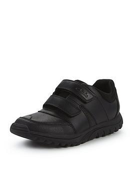 clarks-boys-jack-spring-strap-school-shoes