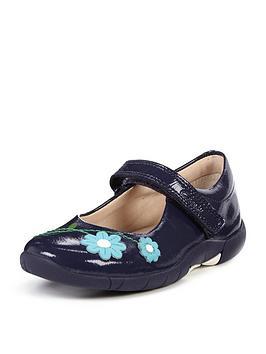 clarks-binnienbspjam-patent-shoes