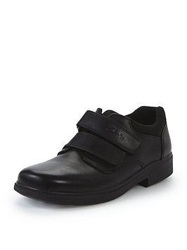 clarks-boys-deaton-strap-shoes