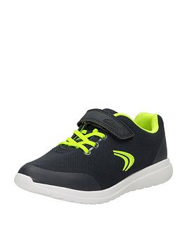 clarks-boys-spring-free-strap-trainers