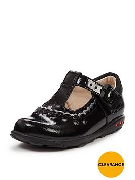 clarks-girls-ella-alice-light-up-first-shoes