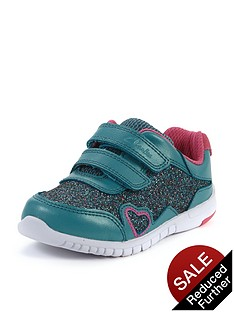 clarks-girls-azon-maze-first-strap-trainers