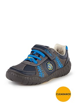 clarks-boys-stomp-roll-strap-shoes