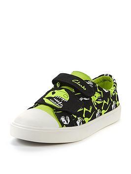 clarks-boys-tricernbsproar-strap-shoes