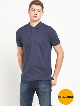 only-sons-only-amp-sons-pique-polo