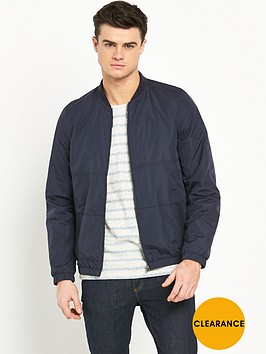 only-sons-only-amp-sons-lane-jacket