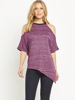 v-by-very-cold-shoulder-asymmetric-topnbsp