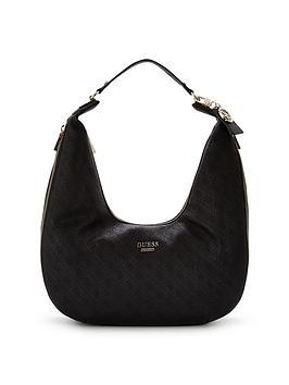guess-shantal-hobo-shoulder-bag