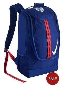 nike-england-shield-backpack