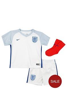 nike-infants-england-home-kit
