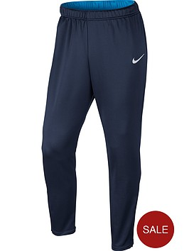 nike-mens-academy-tech-pant