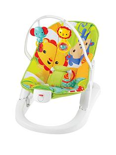 fisher-price-fold-039n039-go-bouncer