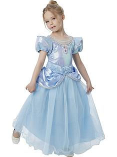 disney-princess-disney-premium-cinderella-dress
