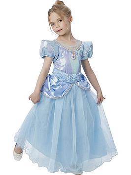 disney-princess-disney-premium-cinderella-dress