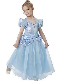 Disney Princess Disney Premium Cinderella 23807998f57f
