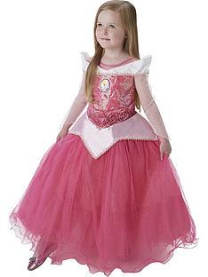 disney-princess-disney-premium-sleeping-beauty-childs-costume