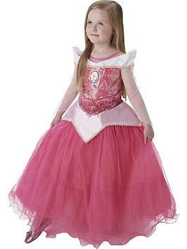 disney-princess-disney-premium-sleeping-beauty-dress