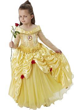 disney-princess-disney-premium-belle-dress