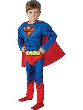 superman-superman-deluxe-comic-book-child-costume