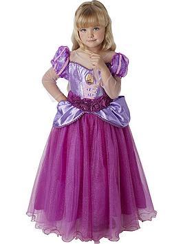 disney-princess-disney-premium-rapunzel-with-free-book