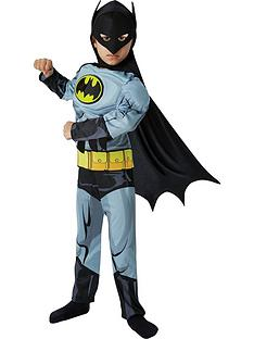 batman-deluxe-comic-book-childs-costume