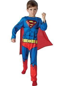 superman-superman-classic-comic-book-child-costume
