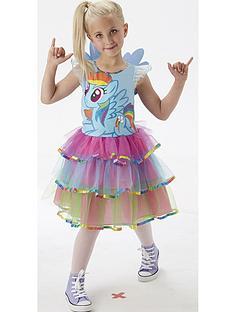 my-little-pony-rainbow-dash-childs-costume