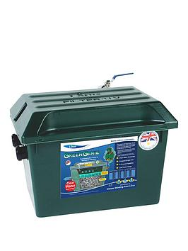 lotus-green-genie-24000-filter-and-amp-25-watt-uv