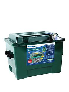 lotus-green-genie-48000-filter-and-amp-50-watt-uv