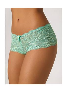 boux-avenue-chloe-lace-shorts